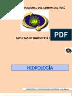 Clase 01 Hidrologia (2).pptx
