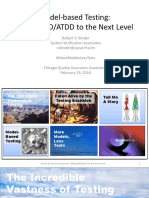 taking-bdd-to-the-next-level-140227131354-phpapp01.pdf