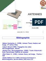 Antenne5GT2007_TONYE