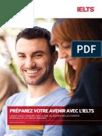 Maia Gregoire, Odile Thievenaz-Grammaire Progressive Du Francais_ Avec 500 Exercices -French & European Pubns (2004)