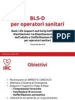 2016-02-03 IRC BLSD Sanitari LG2015_Presentazione (1)