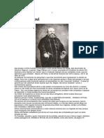 Eliphas  Levi.pdf