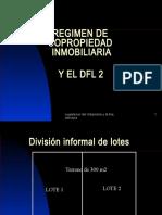 (20120622)5.- Copropiedad y DFL-22