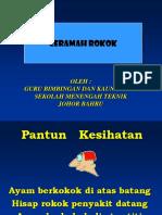 ROKOK 1