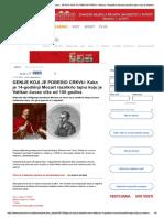 GENIJE KOJI JE POBEDIO CRKVU XXX.pdf