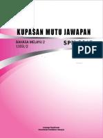 BAHASA MELAYU 2 (1103_2).pdf