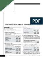 oii.pdf