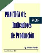 3 Practica-01-Indicadores-de-Produccion.pdf