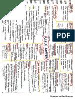 100748_20449_Catatan mata.pdf