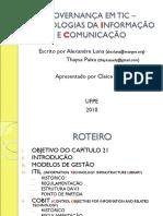 GOVERNANCA_EM_TIC.ppt