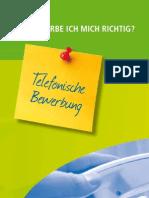 Telefonische_Bewerbung_dt