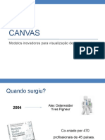 canvas-151102015606-lva1-app6892