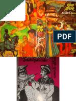 Jaladeepam Part 3(illanthalir.com).pdf