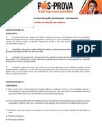 MRE Comentário Economia Amanda Aires Diplomata