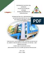 Informe Oficina Devida v2
