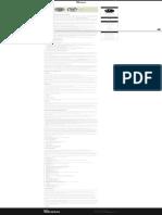Pnl e Comunicazione Strategica _ Daniele de Marchi