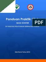 11-Buku Pedoman Klinik-Fika Ekayanti.pdf