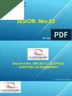SESION DE CLASES NRO.03.pptx