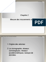 coursaleasismique-170204094052 (1).pdf