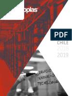 Catalogo-digital Con Precio Cosmoplas 2018