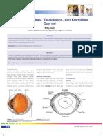 09_269Katarak-Klasifikasi Tatalaksana Dan Komplikasi Operasi