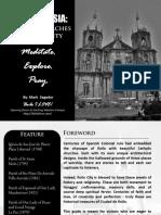 Visita-Iglesia-Iloilo-City.pdf