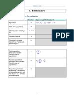Formulaire_corr1.pdf