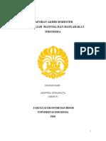 MMI LAS Adhiwira.pdf