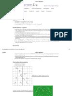 A1- Week 2 _ Agility Secrets.pdf