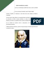 PEDRO CALDERÓN DE LA BARCA.docx