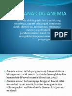 ASKEP ANAK DG ANEMIA.pptx