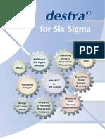 Katalog Destra Eb