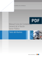Manual Alumno Cgnsp 2014
