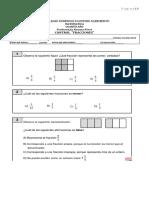 R_perez20082018p4 ( Fracciones y Tiempo)