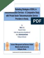 V.G.Sabu._PhD._Thesis_Presentation.pdf