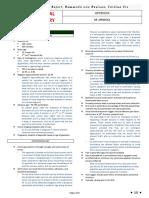 Appendix-DR.-MENDOZA.pdf