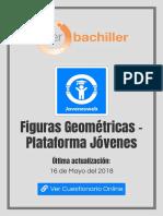 Figuras Geométricas - Plataforma Jóvenes - Jovenesweb