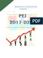 PEI SFG (1)