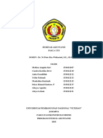 17785_Seminar Akuntansi (PASCA UTS).pdf