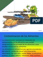 contaminaciondelosalimentos-120809115006-phpapp02