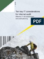 46 51 Internal Control Questionnaire (1)