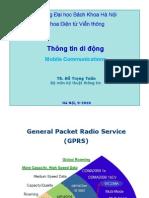 Slide GPRS.06std