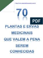 eBook.70.Plantas.e.ervas