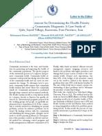 IJPH-44-1303.pdf