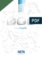 neta.pdf
