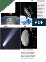meteorosatélite.docx