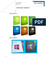 WINDOWS_SESION.pdf