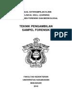 Manual-CSL-Forensik-Medikolegal-4-Teknik-Pengambilan-Sampel-Forensik.pdf