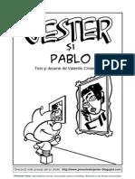 11 Jester Si Pablo