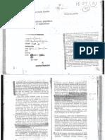 1.Las culturas populares en el capitalismo- Garcia Canclini+++++.pdf